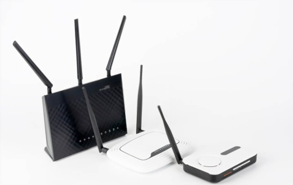 asus router b:g protection